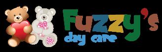 Fuzzys Daycare